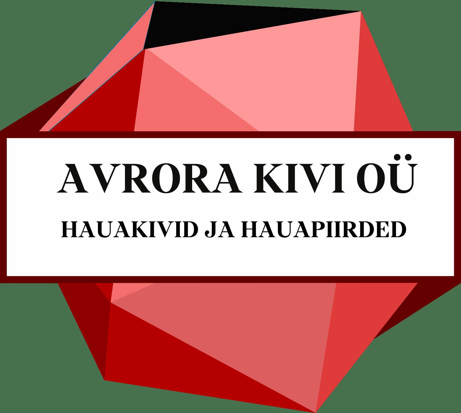 AvroraKivi OÜ